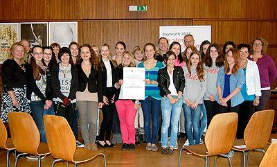 Wagnertheater_Preisverleihung_web