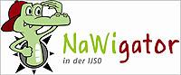 Microsoft Word - Nawilogo.docx