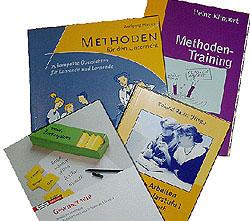 Methoden3