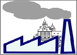 Wirtschaftspraktikum_Logo_web