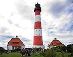 Tönning_Leuchtturm_thumb
