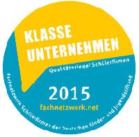 kunter_logo_web