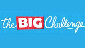 challenge_web