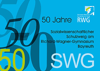 50_Jahre _SWG