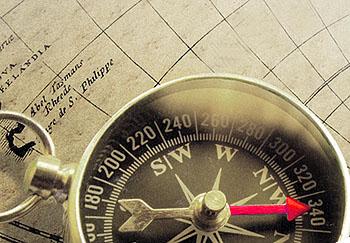 Kompass_web