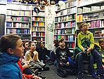 2015-16_Bücherei2_5d_thumb