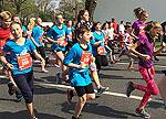 2015-16_Funrun_runners_thumb