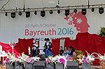 2015-16_Gartenschau Bürger-Als-Edelmann thumb