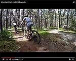2015-16_Mountainbike_thumb