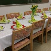 Koch-Tisch-b