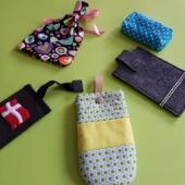 TaW-Handy-Taschen-b