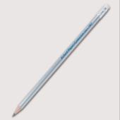 Bleistift 0,80 €