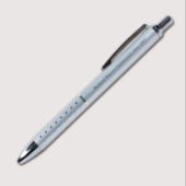 Kugelschreiber 1,20 €