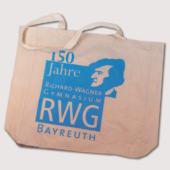 Shopping Bag 2,50 €
