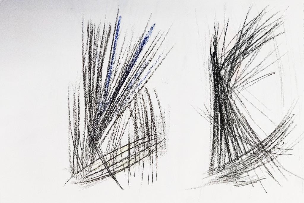 """Speed Speaking"" im Kunstmuseum"
