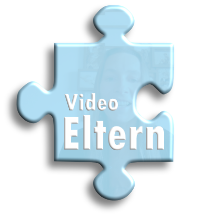 Video Eltern am RWG