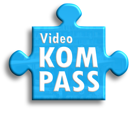 Video zu KOMPASS