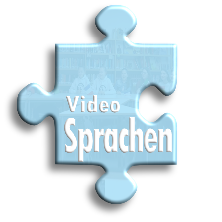 Video der Sprachen