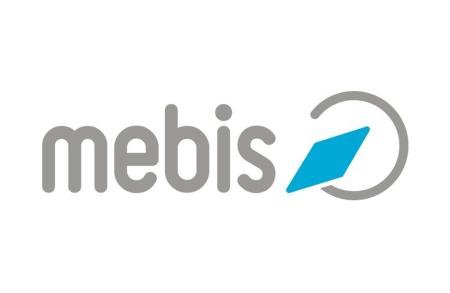 Mebis