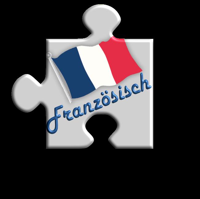 Informationen zu Französisch