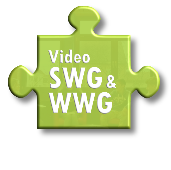 Video WWG und SWG