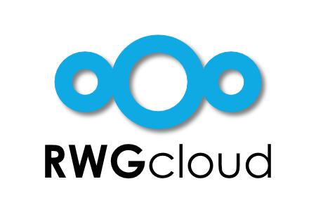 RWG-Cloud